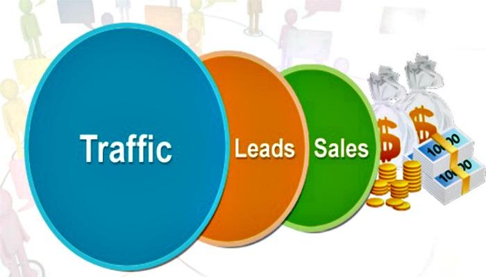 traffic-sales